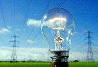 электромонтаж и комплексное абонентское обслуживание электрики в Копейске