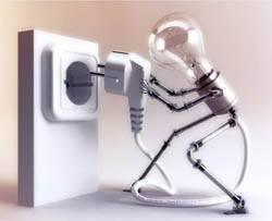 Услуги электрика в Копейске