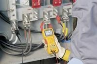 Комплексное абонентское обслуживание электрики в Копейске