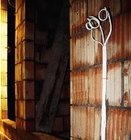 Электрификация квартиры в Копейске