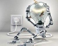Услуги качественного электромонтажа в Копейске